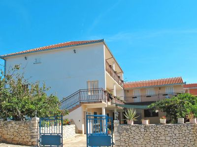 Photo for Apartment Filip Jakov (TGR600) in Trogir - 4 persons, 1 bedrooms