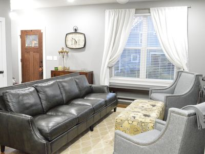 Photo for 5BR House Vacation Rental in Nashville, Tennessee