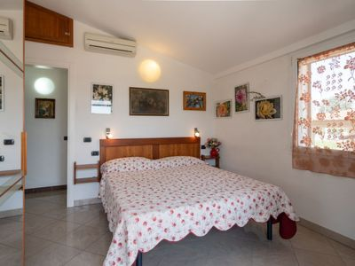 Photo for Vacation home La Rosa in Montelupo Fiorentino - 17 persons, 8 bedrooms