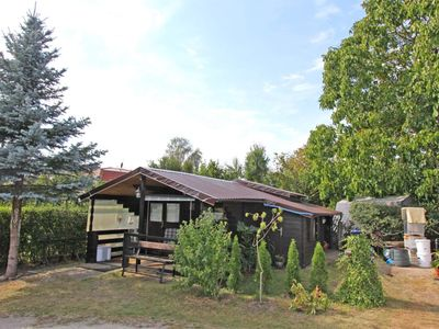 Photo for Holiday house SEE 6942 - holiday home Waren SEE 6942