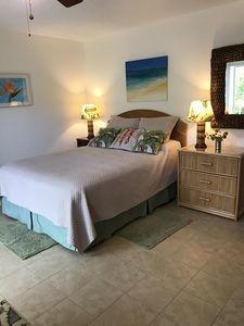 Photo for Kailua Garden Inn , for You to Rest, Relax and Enjoy our Beautiful Island.
