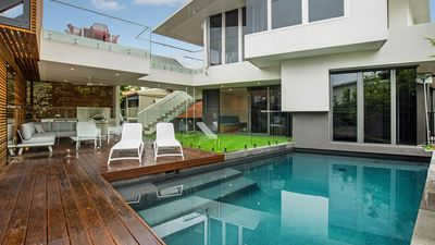 Photo for 30 Belmore Terrace - Luxurious Home with Ocean Vie