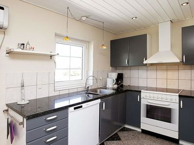 Photo for Vacation home Marielyst in Væggerløse - 12 persons, 6 bedrooms