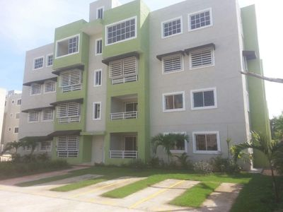 Photo for New 3 Bedroom Condo in secured gated residential