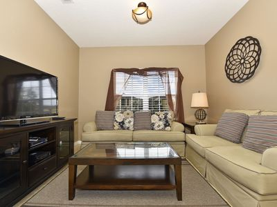 Photo for Beautiful 2 Bed Town Home At Oakwater Resort