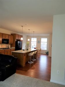 Photo for Entire home, apt, townhouse, condo, in Washington, DC,   w/ private garage