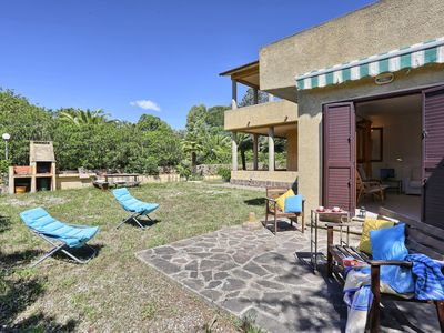 Photo for Residence near Capoliveri - Casa Profico Mono