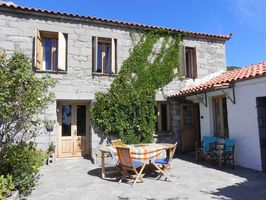 Photo for 3BR House Vacation Rental in Ipsilometopo, Lesvos
