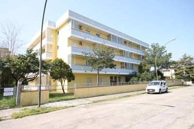 Photo for Holiday apartment Lido delle Nazioni for 2 - 4 persons with 1 bedroom - Holiday apartment