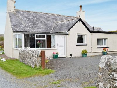 Photo for 3 bedroom property in Newton Stewart.