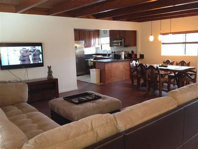 Photo for Best Location In Downtown Huntington Beach 3 bedrooms upstairs unit