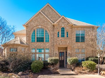 Coppell, TX, USA