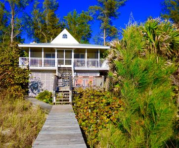 Photo for Surf's Up: Cozy Beach Cottage, Family and Pet Friendly, Sleeps 10