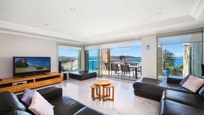 Photo for Unit 49  - 3 Bed Ocean View