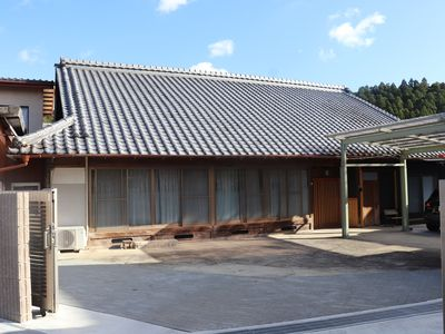 Photo for Stay, Experience, Discover!! Guest House Ilonggo -Filipino-Japanese Farm House-