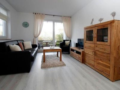 Photo for Apartment / app. for 3 guests with 40m² in Kühlungsborn (51330)