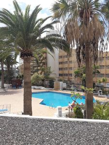 Photo for 1BR House Vacation Rental in Costa Adeje, CN