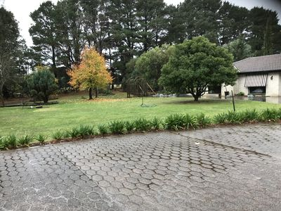 Photo for 4BR House Vacation Rental in Kyneton, VIC