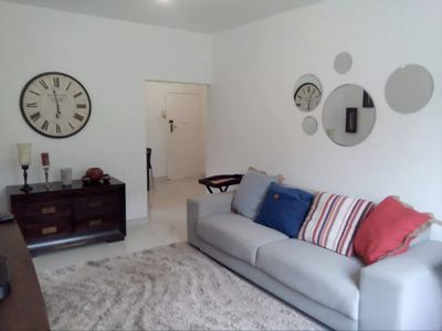 Photo for Charming, Modern Apartment in Glenwood