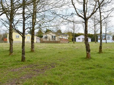 Photo for 2 bedroom accommodation in Woodacott, near Holsworthy