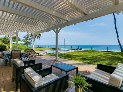 Photo for 5BR House Vacation Rental in Waianae, Hawaii