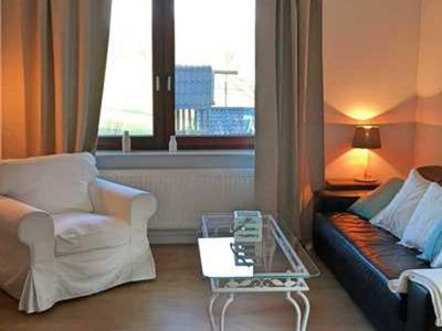 Photo for FRIENDSHIP 2-room apartment with terrace - FAVORITE LOCATION