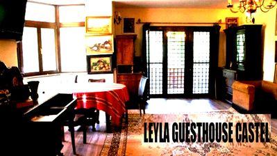 Photo for LEYLA GUESTHOUSE CASTELFAMILY