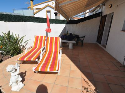 Photo for MAS MATAS 1-A6 - REF: 78866 - House for 6 people in Rosas / Roses