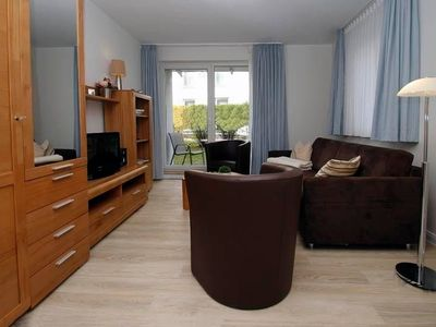 Photo for Apartment / app. for 4 guests with 40m² in Kühlungsborn (51260)