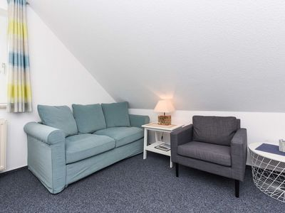 "Photo for Apartment ""Kluntje"" - ""House Teetied"""