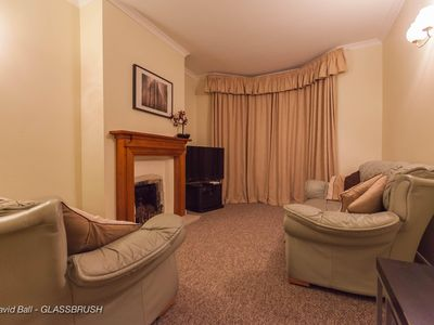 Photo for 3BR House Vacation Rental in Plumstead, Greenwich