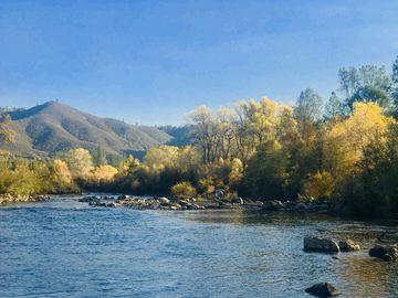 American River Recreation - Day Tours, Lotus, California, United States of America