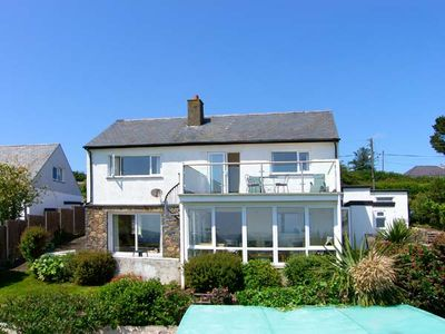 Photo for 4BR Cottage Vacation Rental in Pwllheli