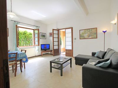 Photo for Vacation home Alessandro in Forte dei Marmi - 6 persons, 3 bedrooms