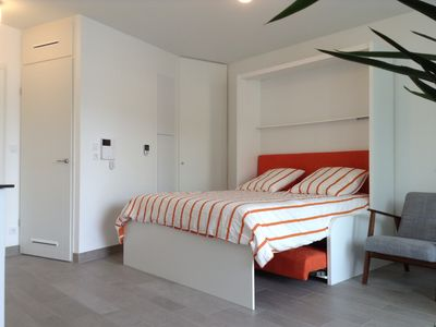 Photo for Apartment Vacation Rental in La Baule