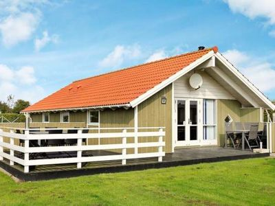Photo for Vacation home Råde Strand  in Haderslev, SE Jutland - 6 persons, 3 bedrooms