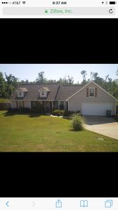 Photo for Rental for Tuscaloosa AL /3 bedroom 2 bath home