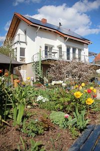 Photo for Holiday apartment Kreischa for 1 - 2 persons with 1 bedroom - Holiday apartment