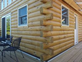 Photo for 3BR House Vacation Rental in Knife River, Minnesota