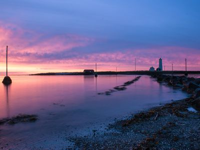 Photo for 5BR House Vacation Rental in Reykjavik