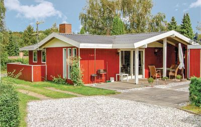 Photo for 3 bedroom accommodation in Egernsund