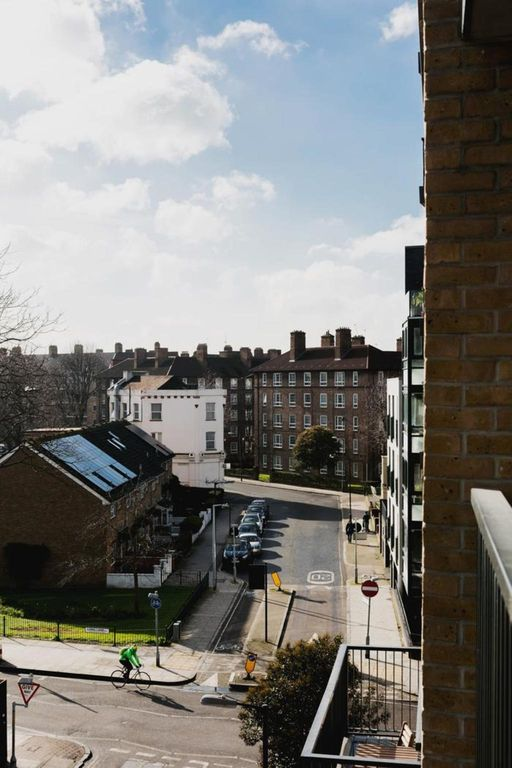 London Home 189, Imagine Your Family Renting a Luxury Holiday Home Close to London's Main Attractions - Studio Villa, Sleeps 6