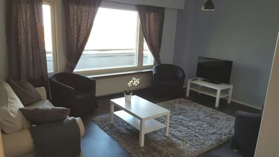 Photo for 3 bedroom accommodation in Hyvinkää