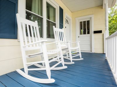 Photo for 2BR House Vacation Rental in Union, Missouri