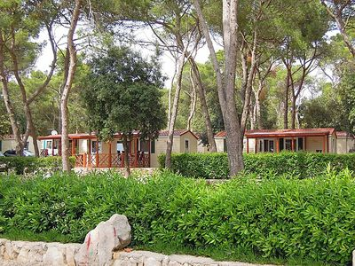 Photo for Vacation home Premium in Biograd na Moru - 6 persons, 2 bedrooms