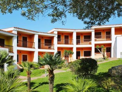 Photo for Apartments, Costa Serena  in Gallura - 3 persons, 1 bedroom