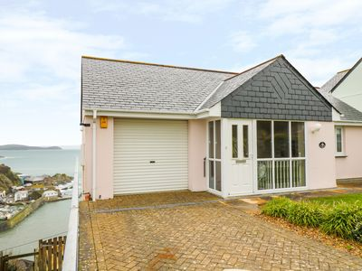 Photo for Pink House, MEVAGISSEY