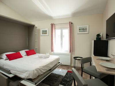 Photo for COLOMBET STAY'S - RUE EMBOUQUE D'OR