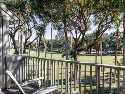 Photo for Turtle Point 3BR w/Resort Amenities - Week of 8/24 Available!