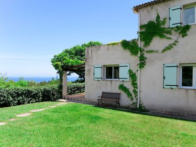 Photo for Vacation home Maison Christian I (CTN266) in Cervione/Castagniccia - 6 persons, 3 bedrooms